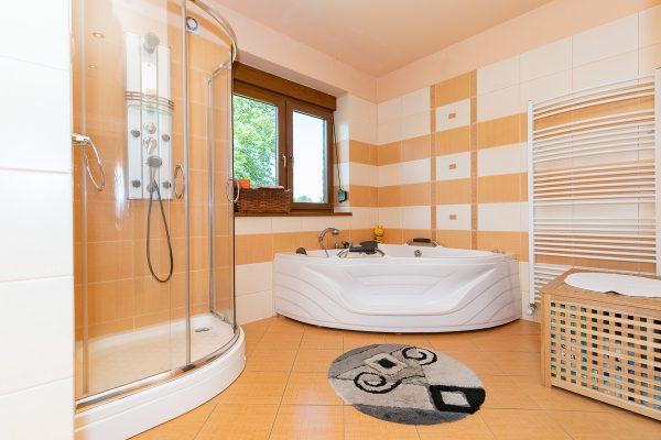Prodej domu Pardubice