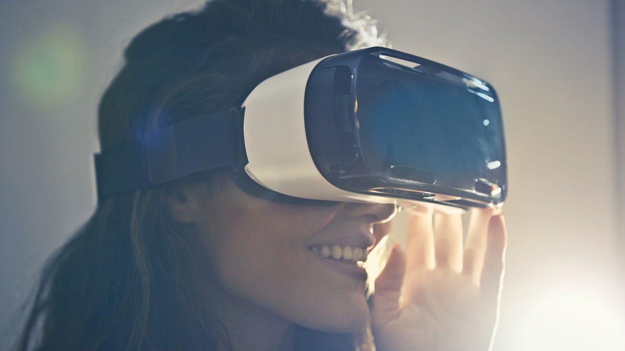 virtualni bryle