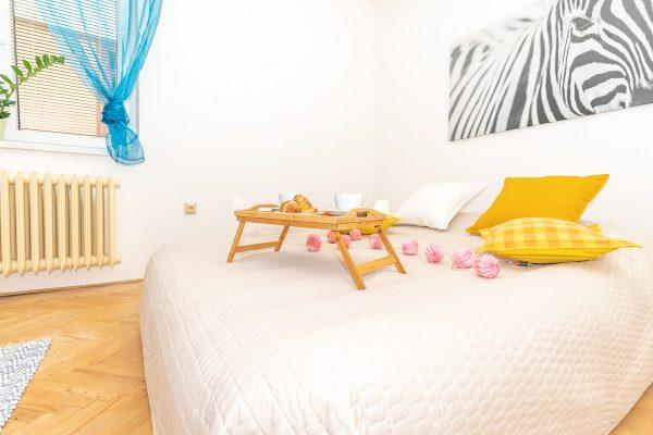 Prodej bytu Pardubice