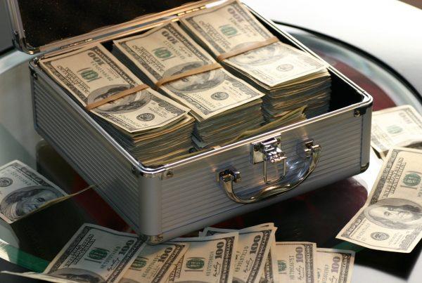 advokatni uschova financi kupni ceny