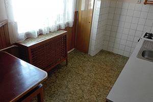 Prodej bytu v Hlinsku pred upravou